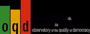 Observatório da Qualidade da Democracia
